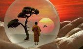 День філософії: барвисті поздоровлення філософам