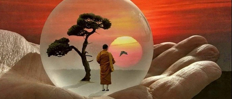 День философии: красочные поздравления философам