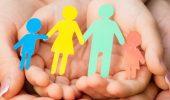 Всемирный день ребенка – как поздравить детей?