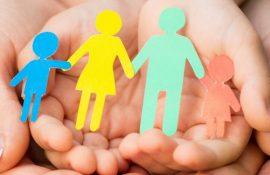 Всесвітній день дитини – як привітати дітей?