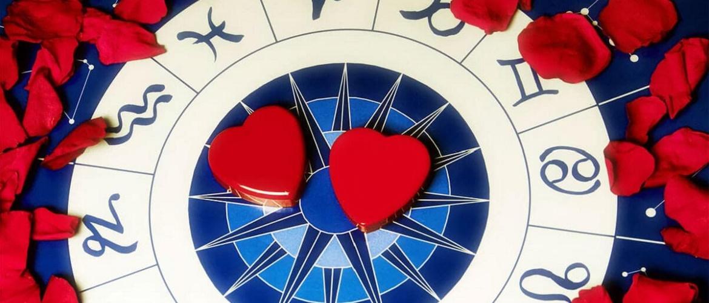 Любовний гороскоп для всіх знаків Зодіаку на 2021 рік: що чекає в коханні?
