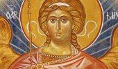 Михайлів день – як привітати зі святом рідних?