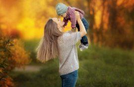 Найкрасивіші привітання з Днем сина – картинки, вірші і проза