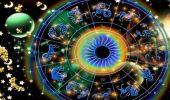 Гороскоп на декабрь 2020 года – что нам подготовили звезды?