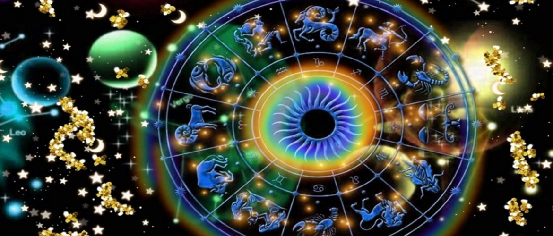 Гороскоп на грудень 2020 року – що нам підготували зірки?