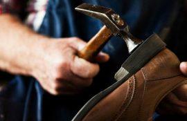Міжнародний день чоботаря – оригінальні привітання