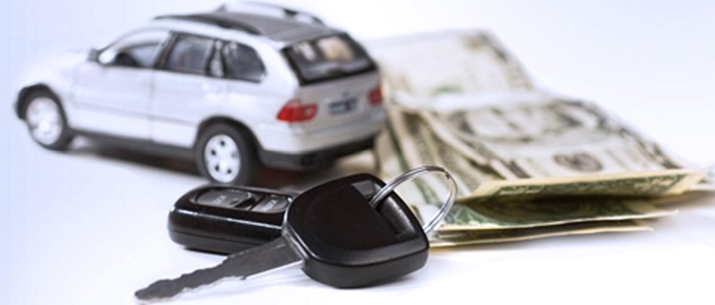 Кредит под залог авто – в чем преимущества и как воспользоваться?