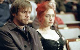 Больше нет чувств: ТОП фильмов о парах, которые не смогли сохранить свои отношения