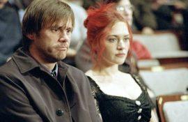 Більше немає почуттів: ТОП фільмів про пари, які не змогли зберегти свої стосунки