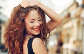 Уверенная в себе и привлекательная: главные правила современной женщины