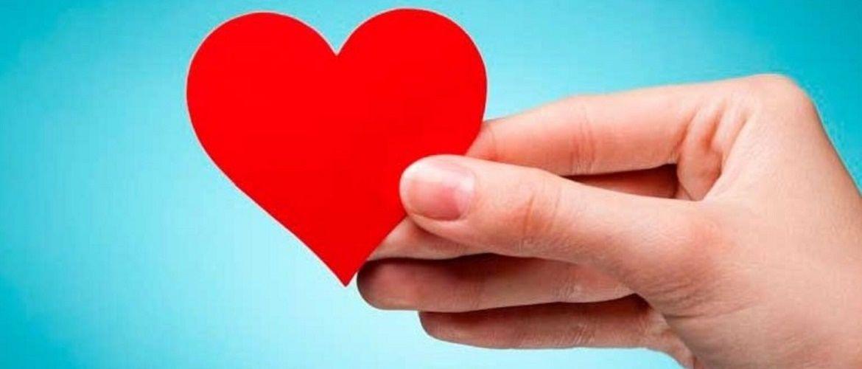 Всесвітній день доброти – красиві і прикольні привітання