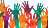 День терпимості і толерантності – оригінальні привітання зі святом