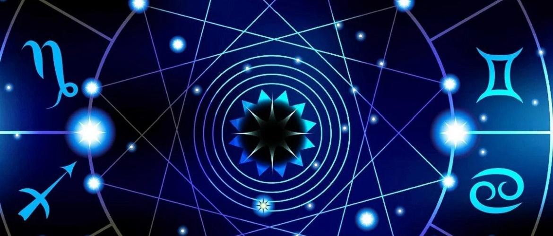 Фінансовий гороскоп на 2021 рік – що підготували зірки?