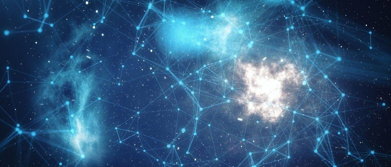 Фінансовий гороскоп на грудень 2020 року – що нас чекає?