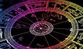 Женский гороскоп на декабрь 2020 – что нам прогнозируют звезды?