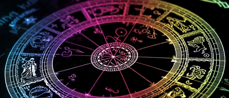 Жіночий гороскоп на грудень 2020 року – що нам прогнозують зірки?