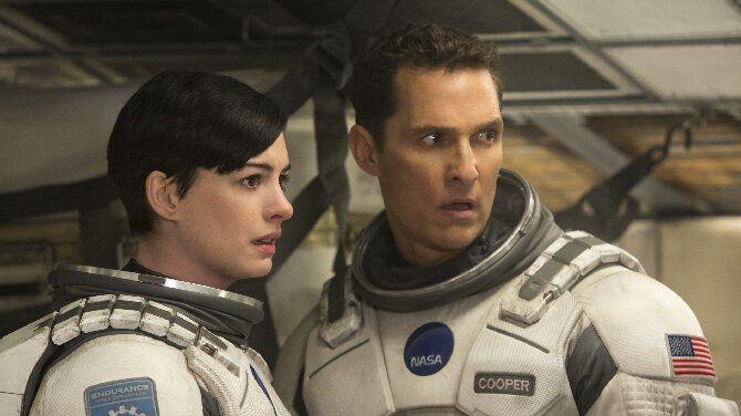 Лучшие фильмы-антиутопии, которые заставят задуматься о будущем человечества 2