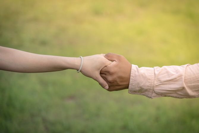 Кармические отношения: что это такое и как из них выбраться? 4