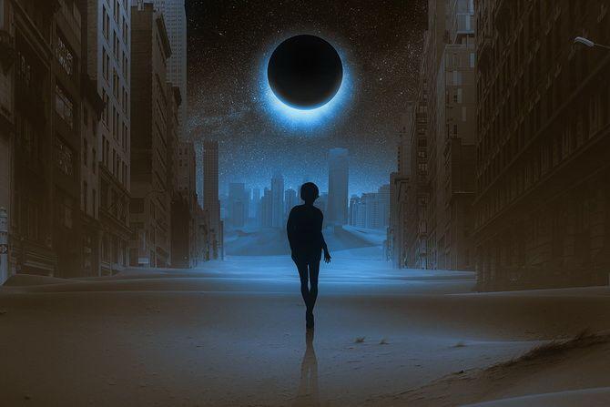 Коридор затемнень в листопаді 2020: як втілити мрії і закликати удачу 3