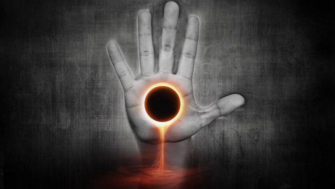 Коридор затемнень в листопаді 2020: як втілити мрії і закликати удачу 4