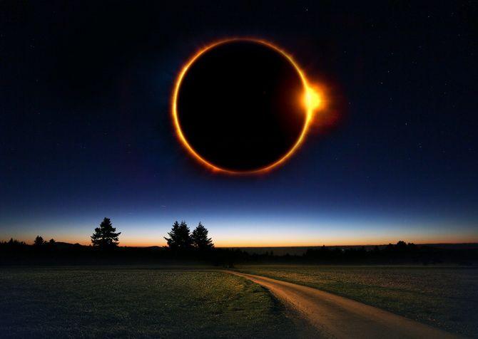 Коридор затемнень в листопаді 2020: як втілити мрії і закликати удачу 5