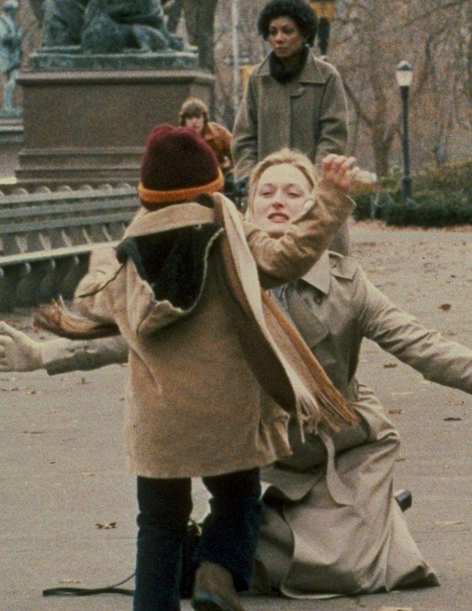 Больше нет чувств: ТОП фильмов о парах, которые не смогли сохранить свои отношения 1