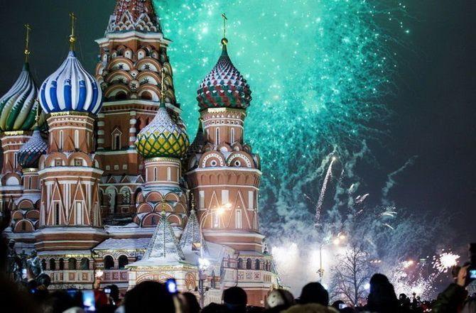 Куда поехать на Новый год 2021 в России: лучшие идеи для доступного отдыха 3