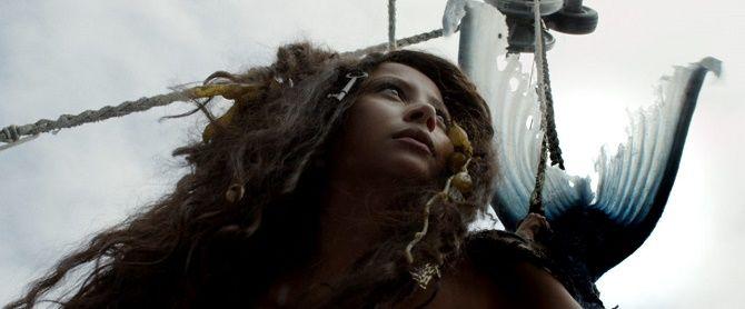 Захватывающие фильмы о русалках и сиренах, от которых вы будете в восторге 6