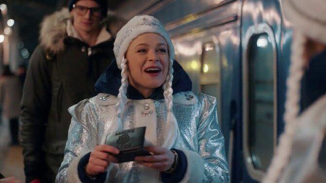 Найсвятковіші серіали про Новий рік — добірка російських і зарубіжних кінокартин 6