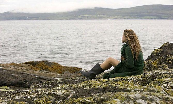 Захватывающие фильмы о русалках и сиренах, от которых вы будете в восторге 2