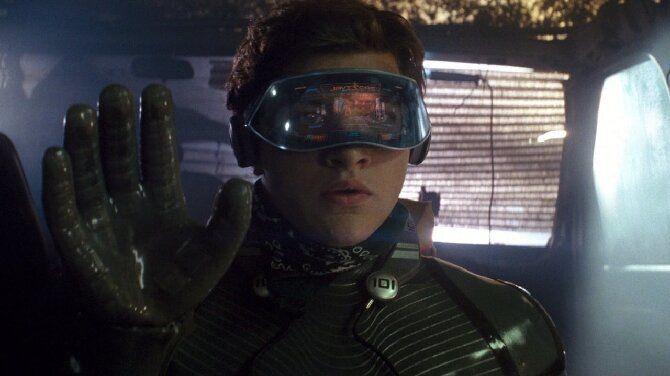 Лучшие фильмы-антиутопии, которые заставят задуматься о будущем человечества 8