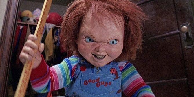 Очень страшные фильмы про кукол, от которых мурашки по коже 7