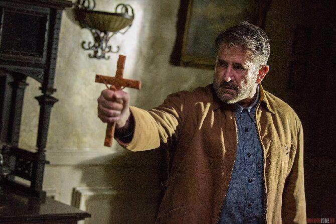 Топ-8 фільмів про демонів і дияволів — кращі хоррор-новинки останніх років 8