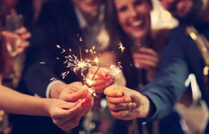 Приметы на Новый год 2021: как подготовиться и встречать, чтобы привлечь удачу 6