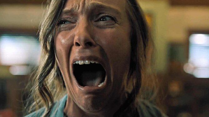 Топ-8 фільмів про демонів і дияволів — кращі хоррор-новинки останніх років 2