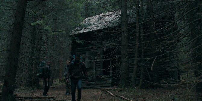 Топ-8 фільмів про демонів і дияволів — кращі хоррор-новинки останніх років 9