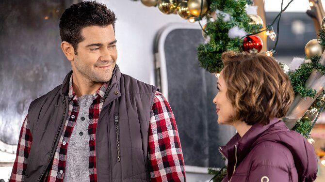 10 лучших зарубежных фильмов про Рождество для семейного просмотра 5