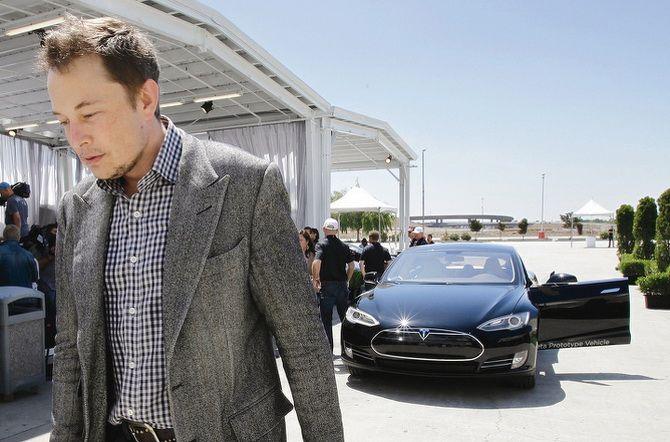 Названа пятерка богатейших людей планеты: Билл Гейтс уже не тот 2