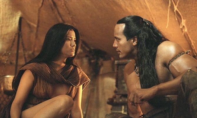 У полоні пісків: кращі фільми про Єгипет, від яких ви будете в захваті 2