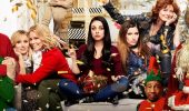 Найсвятковіші серіали про Новий рік — добірка російських і зарубіжних кінокартин