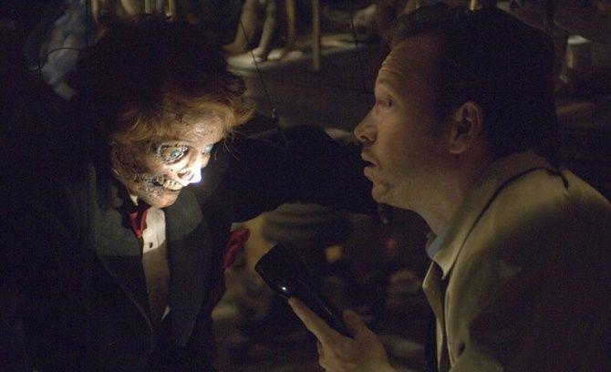 Очень страшные фильмы про кукол, от которых мурашки по коже 5