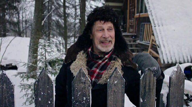 Найсвятковіші серіали про Новий рік — добірка російських і зарубіжних кінокартин 7