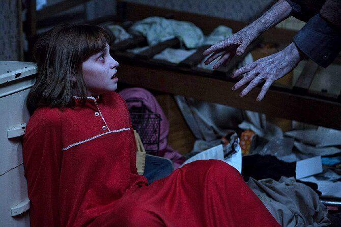 Топ-8 фільмів про демонів і дияволів — кращі хоррор-новинки останніх років 4