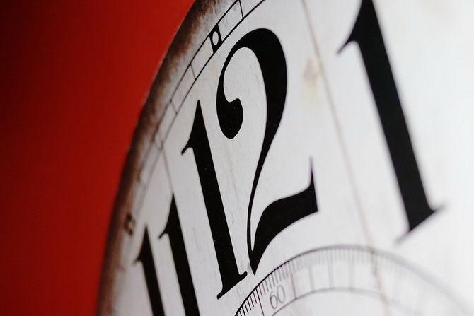 Зеркальная дата 12.12.2020: как она поможет в исполнении желаний 2
