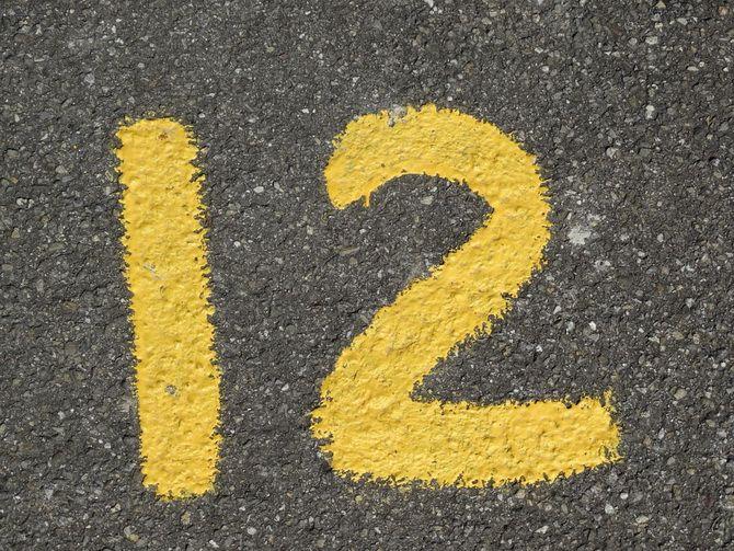 Зеркальная дата 12.12.2020: как она поможет в исполнении желаний 3