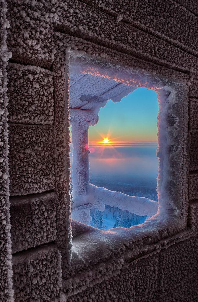 День зимового сонцестояння 2020: що обов'язково слід зробити 4