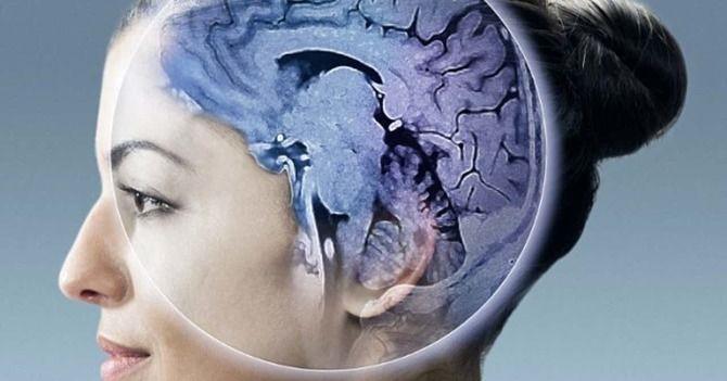 Аромакология или Как достичь эмоционального благополучия с помощью ароматов 2