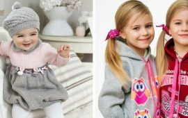 Интернет-магазин «Мир текстиля» − выгодный шопинг для всей семьи