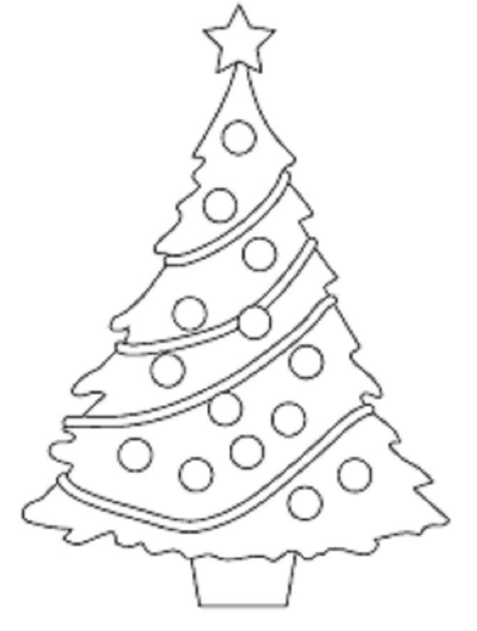 Необычная елка из бумаги своими руками на Новый год 2021: лучшие идеи 40