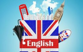 Самые сложные темы в английском